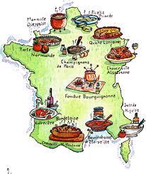 histoire de la cuisine fran軋ise a l affût de l info la cuisine une française