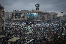 schooled in scandal what makes ukraine a hotbed of intrigue the