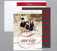 cheap christmas cards photo christmas decore