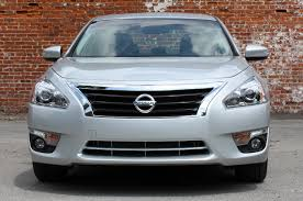 nissan altima 2013 wont go into gear 2014 nissan altima review first drive