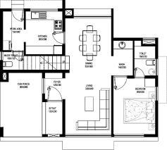 Mather House Floor Plan Asten Veneziano In Varapuzha Kochi Price Location Map Floor