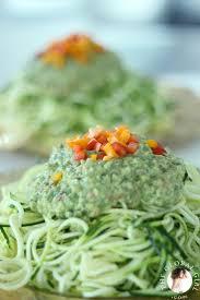 Raw Food Dinner Ideas 15 Best Raw Vegan Italian Recipes Images On Pinterest Italian