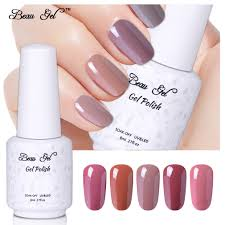 compare prices on camouflage gel nails online shopping buy low