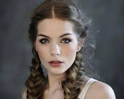 easy vintage hairstyles wonderful easy manage vintage hairstyle for long hair medium