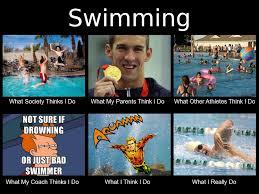 Funny Swimming Memes - funny swimming memes google search ah sports pinterest memes