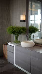 Carrelage Roger Chartres by 65 Best Project Kdw Images On Pinterest