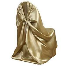 Affordable Chair Covers Chair Cover Rentals Find Or Advertise Wedding Services In