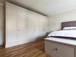 hand painted bedroom furniture jamie robins bespoke kitchens bedrooms and furniture cheshire