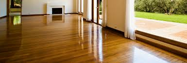 Timber Laminate Flooring Brisbane Floor Sanding Brisbane Fr 22m2 Call 07 3059 4007