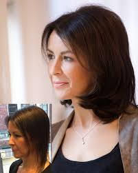 special cuts for women with hairloss hair loss treatment for women lucinda ellery los angeles and new