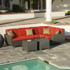 Costco Patio Furniture Sets Decor Of Costco Patio Sets Furniture Enter Home Intended For