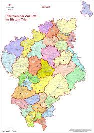 Wetter In Bad Kreuznach Aus 887 Werden 35 Alles Wird Neu Im Bistum Region Rhein Zeitung