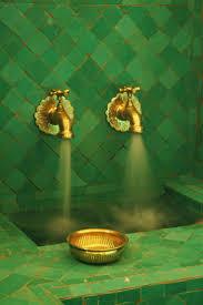 bathroom design fabulous moroccan wall art moroccan wall decor