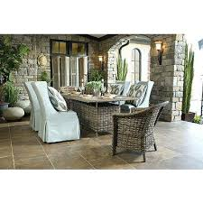 Outdoor Patio Furniture Reviews Inspirational Venture Patio Furniture Or St By Venture