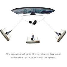 ts bt35f05 usb bluetooth audio transmitter wireless stereo sales