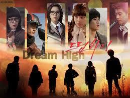 Korean Drama Bedroom Design 361 Best Dream High Images On Pinterest Dream High Dreams And
