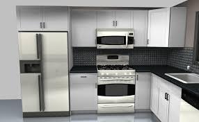 modern kitchen wall cabinets kitchen room stunning modern kitchen design with black granite