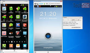 explorer for android phone record android screen without rooting via myphone explorer