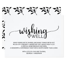 wedding wishes honeymoon honeymoon wishes gifts on zazzle