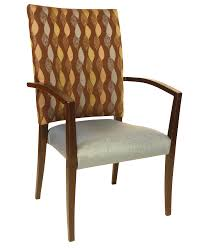 Garden Chairs Png Lavergne Duracare Seating Company