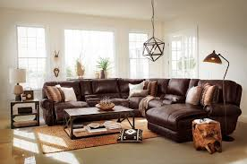formal livingroom modern formal living room ideas formal living room furniture unique