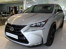 2017 lexus nx price reviews and ratings by car experts carlist my