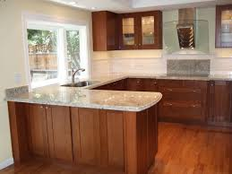 Interior Designers San Jose by Kitchen Design San Jose Image On Elegant Home Design Style About