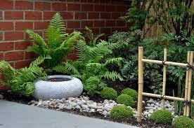 garden design garden design with beautiful small japanese garden