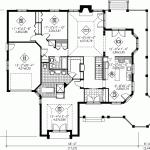 popular blueprints house with category house blueprints beauteous