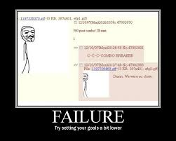 Efg Meme - image 47642 combo breaker know your meme