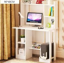 ikea computer tables computer armoire desk ikea woodworking small