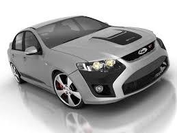 ford cars classy ford sports car hd wallpaper jpg 1024 768 cars