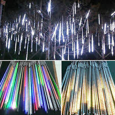 shooting star icicle lights clever ideas christmas shooting star lights large outdoor string