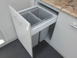 kitchen cabinet bin these important considerations when buying family kitchen cabinet