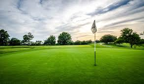 best places for black friday golf deals swope memorial golf course home
