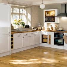 l shaped kitchen ideas best popular l shaped kitchen smith design