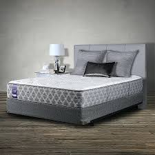 Bunk Bed With Mattress Set Bunk Beds Best Bunk Bed Brands Lovely Single Bed And Mattress Set