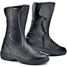 women s street motorcycle boots sidi women s livia rain boots motosport motorcycle planning