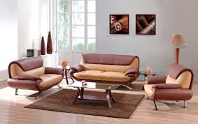 home design 89 excellent kids living room furnitures