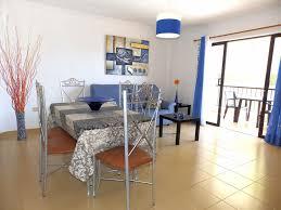 Schlafzimmerm El Preis Apartamento Plaza Playa Medano Spanien El Médano Booking Com