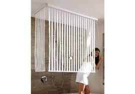 ikea vasca da bagno tenda per vasca da bagno 盪 acquista tende per vasca da bagno