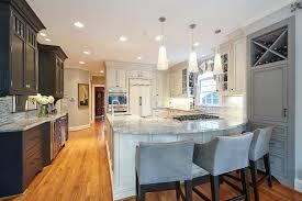 Kitchen Cabinets Winston Salem Nc Omega Dynasty Cabinet Studio