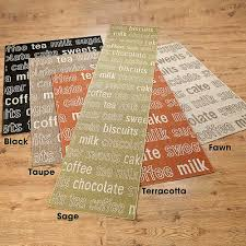 ikea kitchen rug country style u2014 room area rugs best ikea