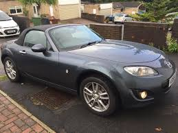 100 2009 mazda miata owners manual 2017 mazda mx 5 price