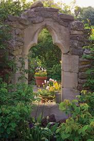 179 best arbors arches trellises u0026 garden gates images on