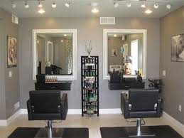Home Hair Salon Decorating Ideas 10 Best Hair Salon Small Spaces Images On Pinterest Beauty