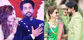 301 best images about loveys these pictures from lovey sasan s engagement prove it was one