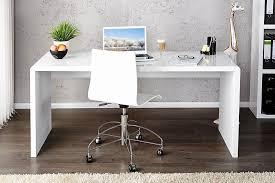 15 best of pics of bureau moderne bois meuble gautier bureau