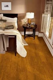 45 best laminate flooring images on pinterest laminate flooring