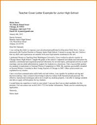 100 unique cover letter samples cold call cover letter